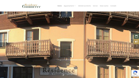 http://www.residenceducommerce.it