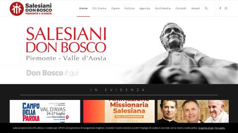 http://www.salesiani-oulx.it