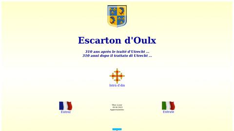 http://www.escarton-oulx.eu
