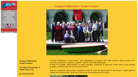 http://www.folkpiemonte.it/gruppoaoute.html